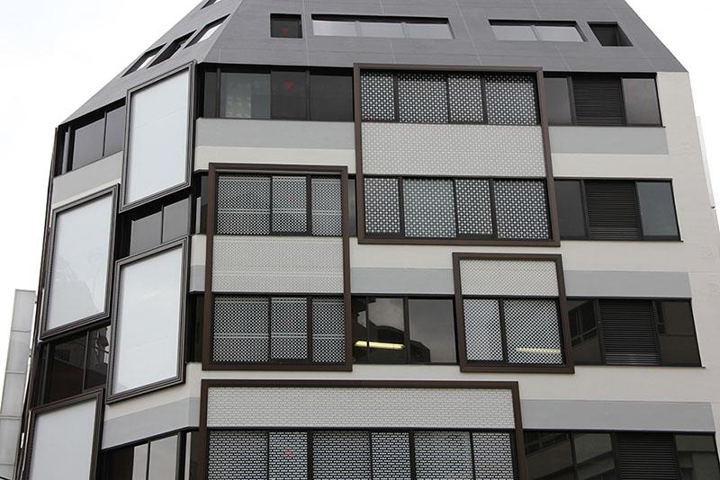 東五反田1丁目プロジェクト