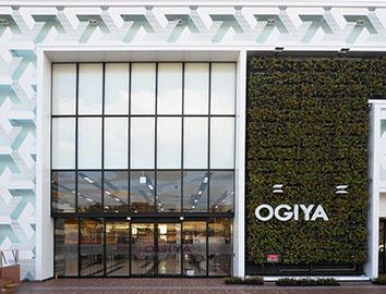 OGIYA 垂水店