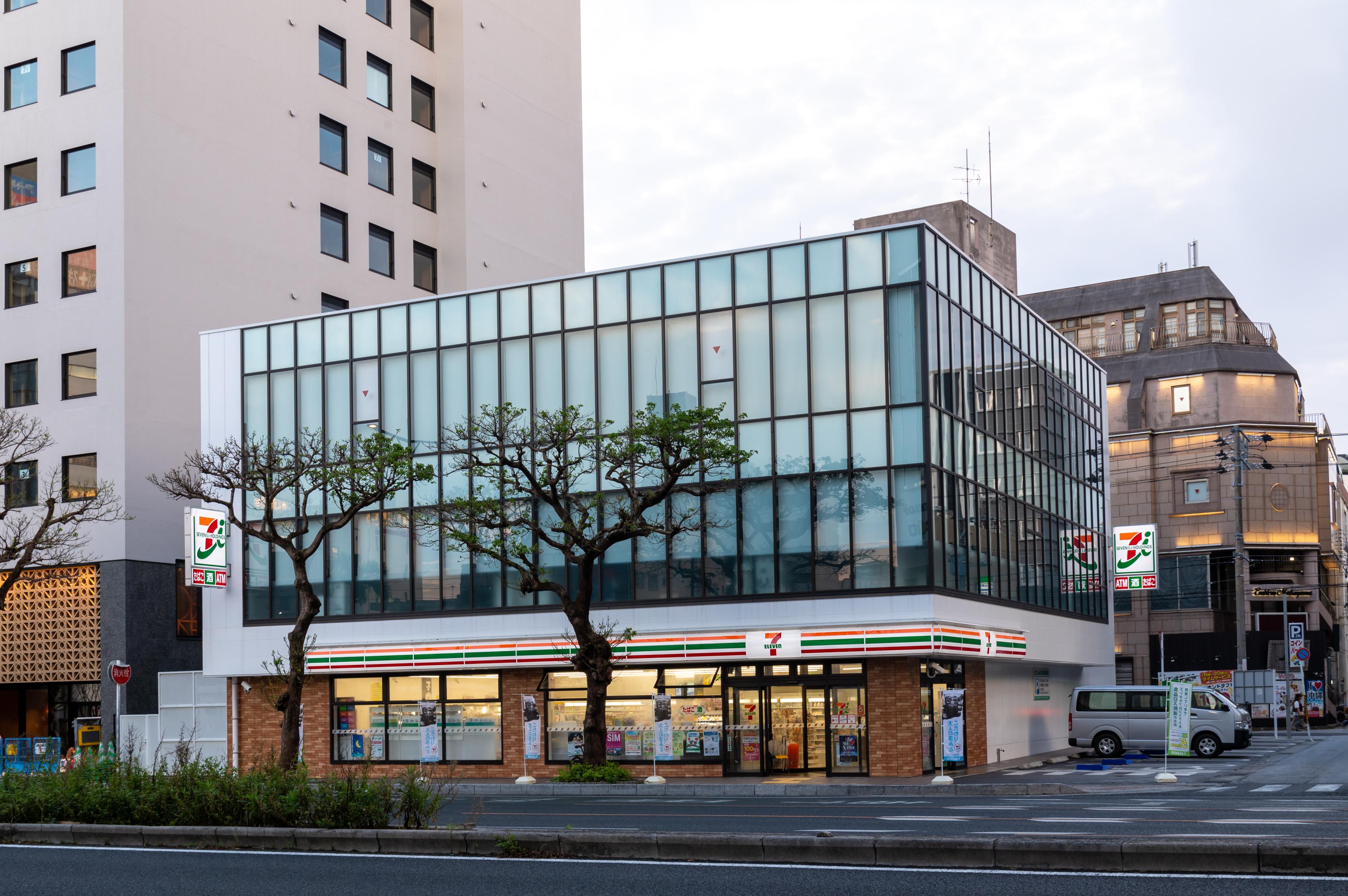 道の駅常陸大宮~かわプラザ~新築工事