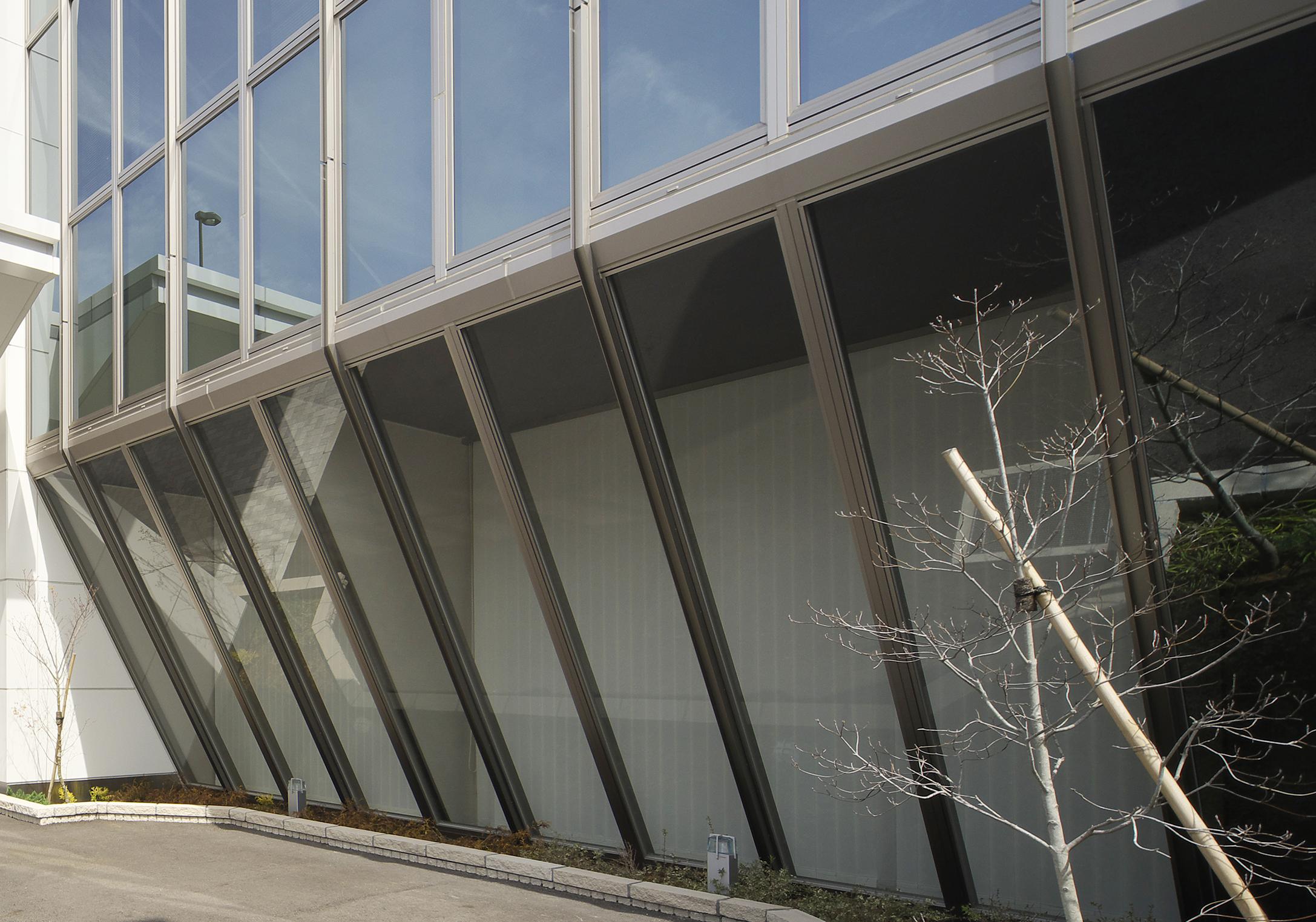 大和ハウス工業株式会社 静岡支店