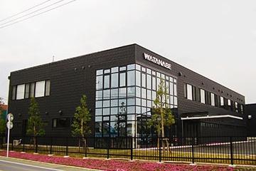 渡辺製作所